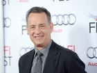 Tom Hanks not happy about Raiders move to Vegas