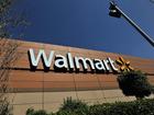 Walmart, Vegas community help local food bank