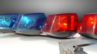 $2.75M settlement for teen molested by cop