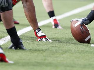 Week 1 Las Vegas HS football predictions