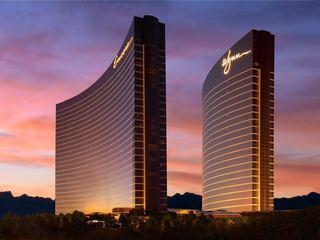 Wynn Las Vegas no longer carrying Tom Ford