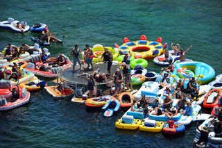 River Regatta sets sail on August 13