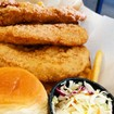 13 Places To Get Your Chicken Finger Fix