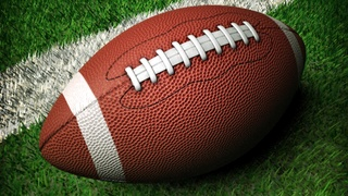 Candidate for CCSD trustee wants to ban football