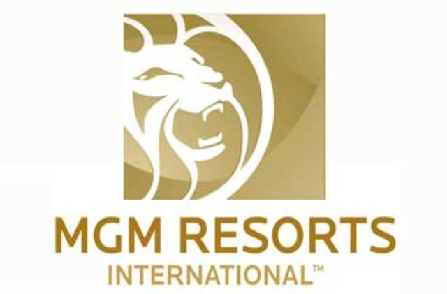 Mgm resorts international online gambling free gambling money for casino