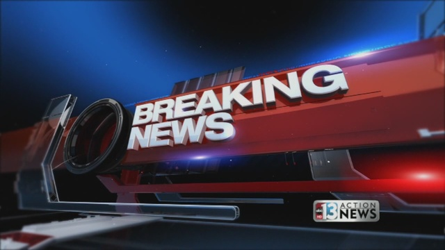 AMBER Alert Issued For Utah Children
