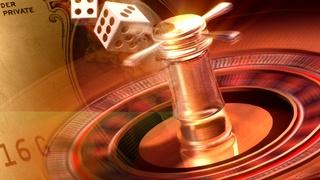 Nevada casino revenue down 5 percent in August