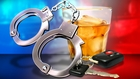Police to hold DUI demonstation at high school