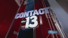 CONTACT 13: Opiod drug addiction problem grows