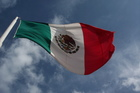 2016 Mexican Independence Day events, specials