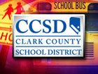 New CCSD school to open as a Marzano Academy