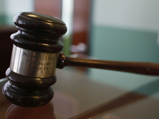 10-year-old girl given right to have abortion