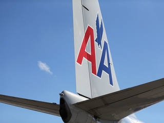 Flight diverts to Las Vegas due to smell