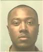 Ex-Nevada prison guard gets probation in...