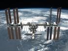 Space Next debuts at CSN Planetarium