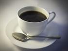 North Las Vegas Police host 'Coffee with a Cop'