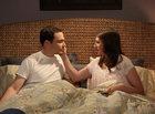 The Big Bang Theory gets spinoff this Fall