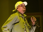 Woman sues Chris Brown for incident at party