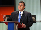 Christie expected to quit GOP race