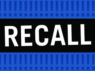 Toyota recalls 1.6 million cars