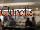 Chipotle stores to open at 3 p.m. local time