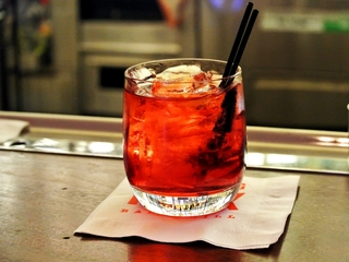 This profession is more likely to binge-drink
