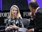More female leaders linked to higher profits