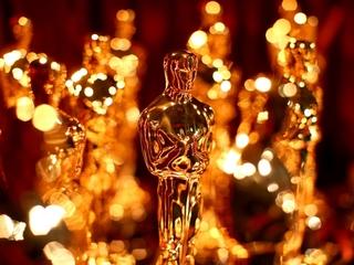 Who won at the 2016 Oscars?