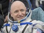 Astronaut Scott Kelly speaking at UNLV next week
