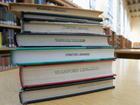 Lexus dealerships collect books for La. schools
