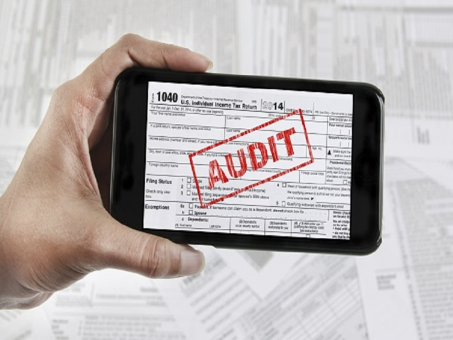 auditing materiality inc Audit committee support for auditors: the effects of materiality justification and accounting precision.