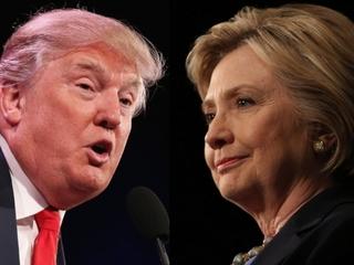 UNLV gulps at higher cost of hosting debate