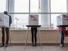 Sanders campaign requests Ky. vote recanvass