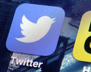 Judge orders man to stay off Twitter