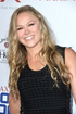 Rousey auctioning items to benefit Shade Tree