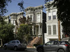 TV's 'Full House' home staying in family