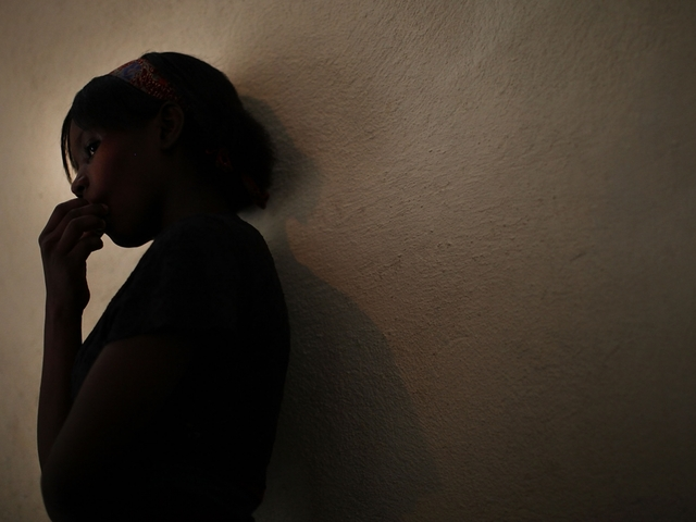 2016 saw bump in Colorado human trafficking cases reported to national hotline