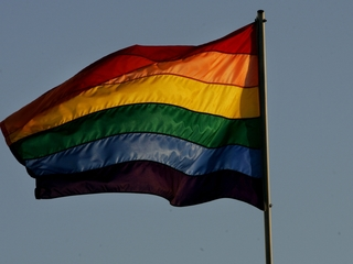 Vegas among best cities for gay retirement