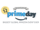 Amazon Prime Day is July 12; deals will rotate