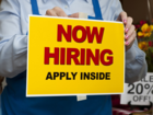 JCPenney hiring 600 seasonal associates