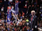 Trump convention speech draws 32.2M viewers
