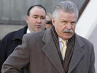 Drew Peterson gets 40-year added sentence
