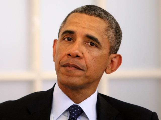Nebraska joins another lawsuit over Obama transgender rules