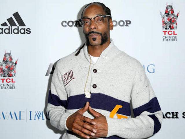 Snoop Dogg, Wiz Khalifa Sued after Railing Collapse at New Jersey Concert