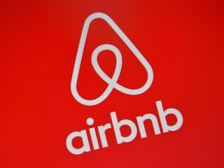 Airbnb unhappy with new Las Vegas regulations