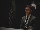 MOVIE REVIEW: Oliver Stone's 'Snowden'