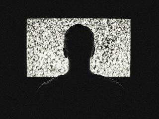 Scary movies now on Netflix, Hulu, Amazon