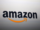 Amazon facility to open in NLV next summer