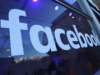 Facebook can actually make us more narrow-minded
