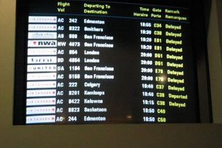 Flight canceled? These airlines will pay you